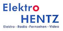 Elektro Hentz