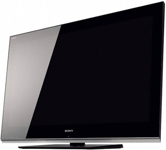Fernseher von Sony