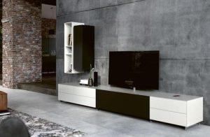 Tv Radio Meubel : Spectral cocoon soundbar tv meubels u a elektro hentz